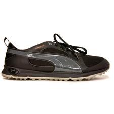 Puma Men's BioFly Mesh Golf Shoes