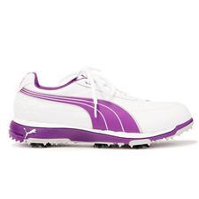 Puma FAAS Trac Golf Shoe for Women