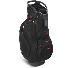 Sun Mountain Black Series C-130 Cart Bag