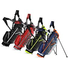 Sun Mountain H2NO Ultra-Lite Waterproof Stand Bag