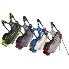 Sun Mountain Swift Jr. Stand Bag
