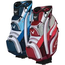 Callaway Golf Org. 15 Cart Bag