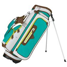 Callaway Golf Uptown Stand Bag