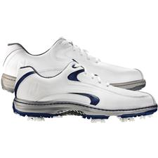 FootJoy Wide Contour Series Spiked Golf Shoes