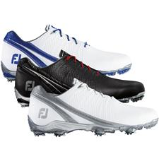 FootJoy Extra Wide D.N.A. 2 Golf Shoes