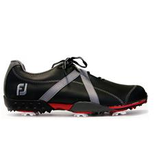 FootJoy Men's M: Project Spiked Leather Manufacturer Closeouts