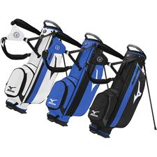 Mizuno Comp Stand Bag
