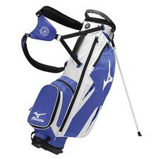 Mizuno Comp Tour Stand Bag