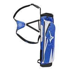 Mizuno Scratch Tour Carry Bag