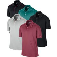 Nike Men's Key Iconic Polo 2.0 Manufacturer Closeouts