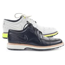 Nike Men's Lunar Clayton Golf Shoe Manufacturer Closeout