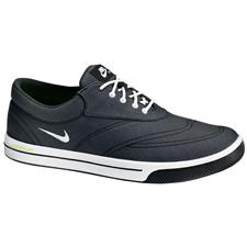 Nike Men's Swingtip Canvas Golf Shoe - Manufacturer Closeouts