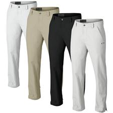 Oakley Men's Take Pant 2.5