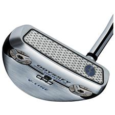 Odyssey Golf Works Tank Cruiser V Line Putter
