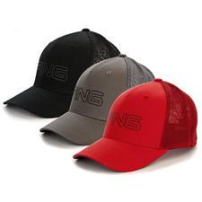 PING Men's Sport Mesh Hat