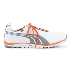 Puma Men's Faas Lite Golf Shoes