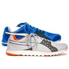 Puma Men's Faas XLite Golf Shoes