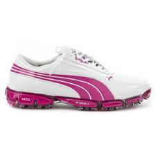 Puma Men's Limited Edition Amp Cell Fusion SL Golf Shoes