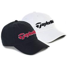 Taylor Made Men's Tradition Hats