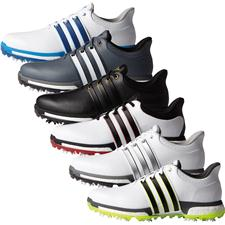 Adidas Boost Golf Shoes Tour 360