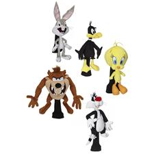 Creative Covers Looney Tunes Headcovers