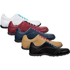 FootJoy Narrow Casual Collection Golf Shoes for Women