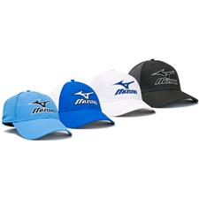 to view this email as a web page. New Titleist Golf Hats Titleist Men s ... 13e111b6e1b5