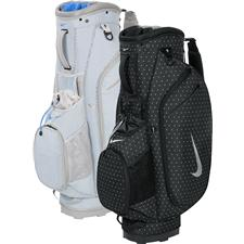 Nike Sport Cart IV Bag for Women