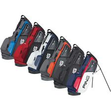 PING Hoofer Carry Bags