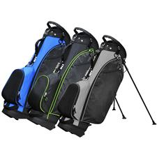 RJ Sports Anchor Stand Bag