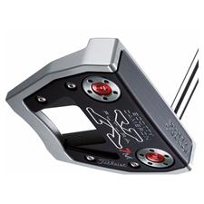 Scotty Cameron Futura X7M Putter