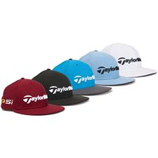 39c3fc0296e84 to view this email as a web page. New Titleist Golf Hats Titleist Men s ...