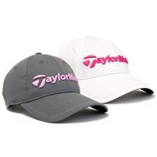 Taylor Made Tour Radar Hat for Women