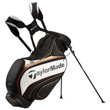 Taylor Made Tour Stand Bag