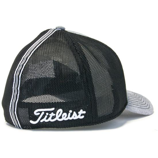 Cool hats   no club brand  - Golf Style and Accessories - GolfWRX daa3f21955d