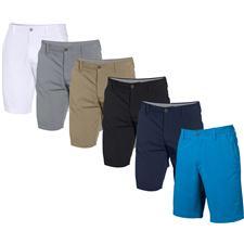 Under Armour Men's Match Play Shorts