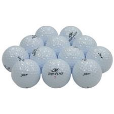 XLT Overrun Golf Balls