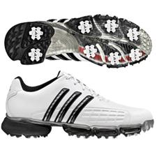buy popular 8f3e6 33686 Adidas Driver Prima Golf Shoes for Women  WhiteWhiteBubble