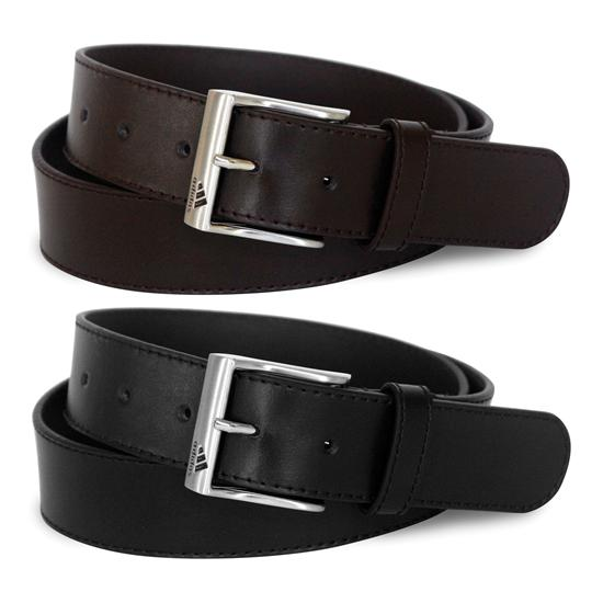 Adidas Core Performance Leather Belt