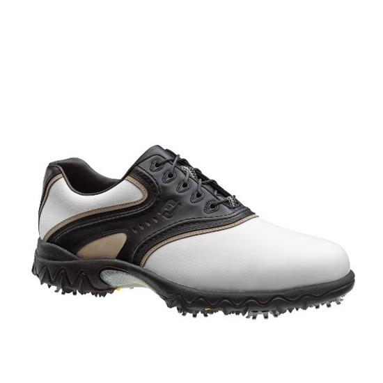 FootJoy Men's Contour Manufacturer Closeouts Golf Shoes