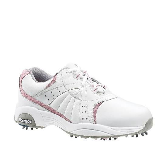 FootJoy Summer Series Competition Golf Shoes for Women