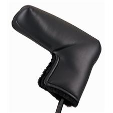 OnCourse Deluxe Padded Putter Cover