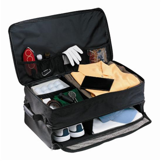 OnCourse Trunk Organizer