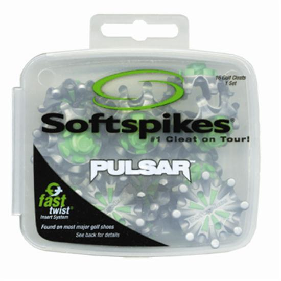 Softspikes PULSAR Fast Twist Spikes
