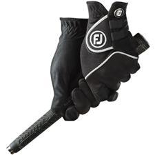 RainGrip Golf Gloves