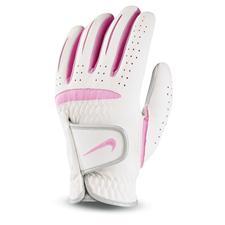 Dura Feel Womans Golf Glove - Left Hand