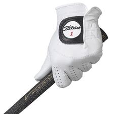 Players Golf Glove - Left Hand