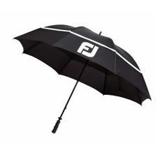 Footjoy Rain Gear