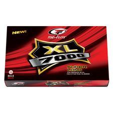 XL 7000 Super Long Golf Balls
