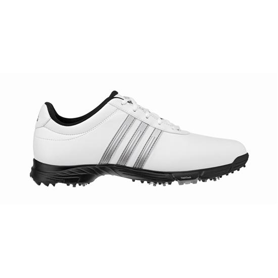 Adidas Men S Golflite Golf Shoes